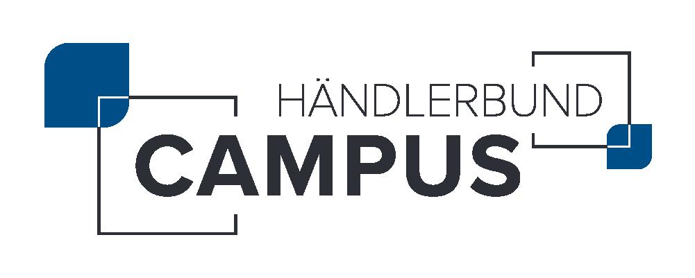 Haendlerbund Campus